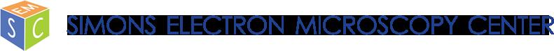 SEMC Logo