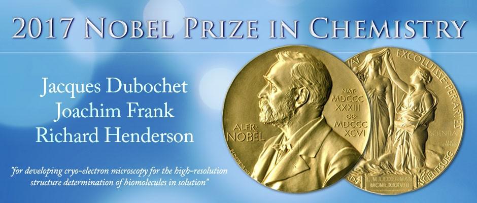 Nobel prize winners in chemistry pdf worksheet